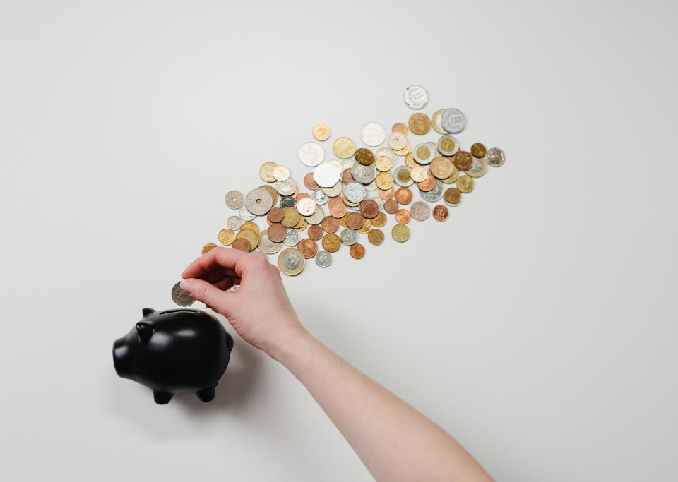 razones por las que invertir