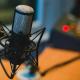 podcasts de finanzas